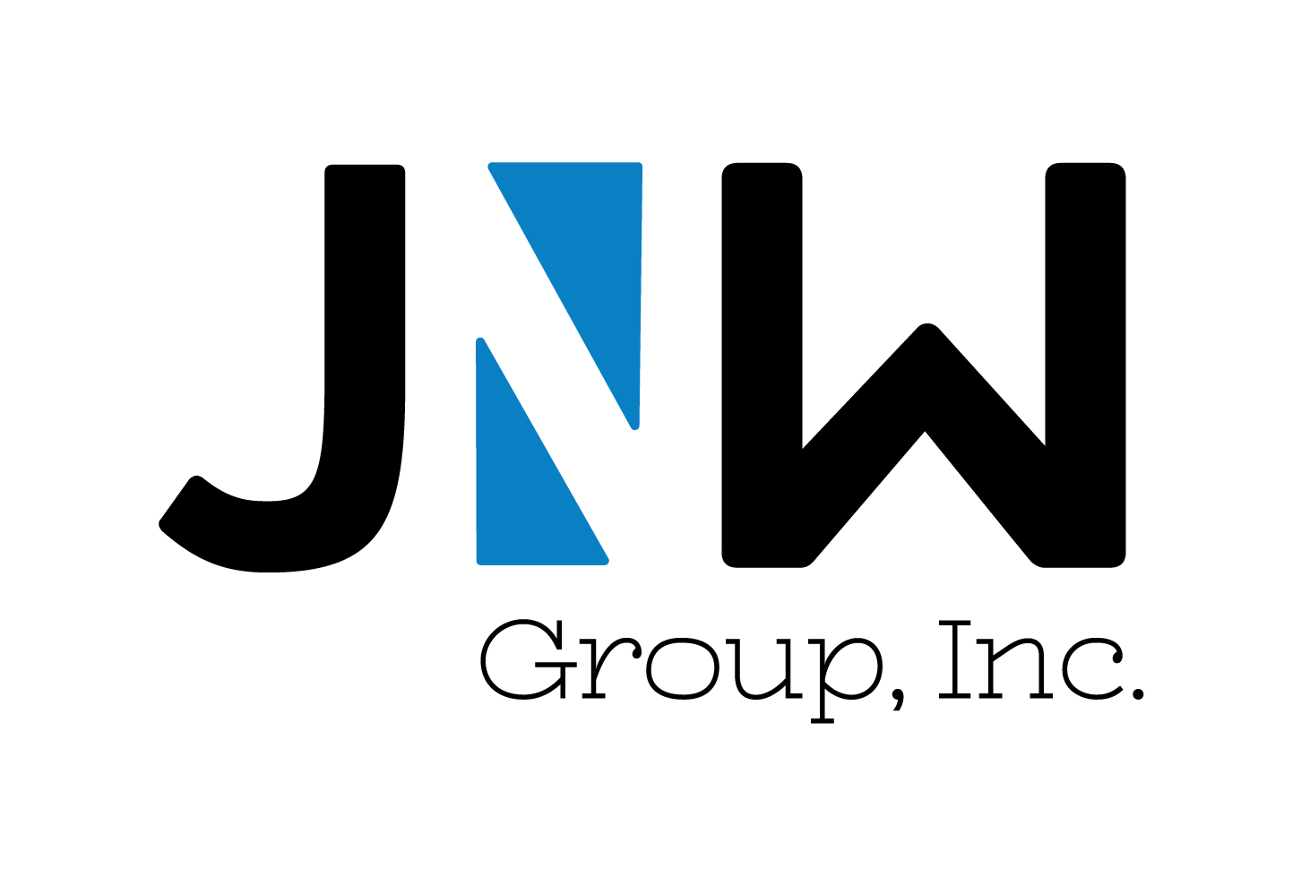 JNW Group, Inc.